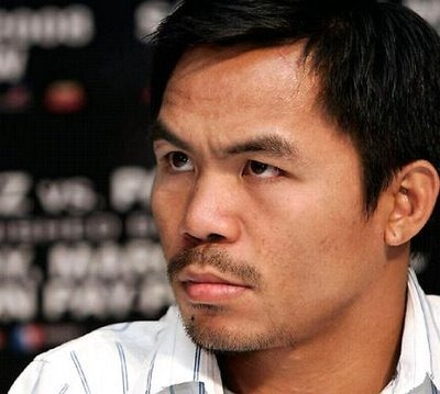 manny-pacquiao-vs-marquez-3-live-stream Sarangani representative and ...
