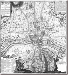 03-Plan_de_Paris_1180