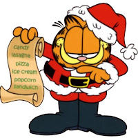 Xmas-Garfield-Santa-list.jpg