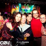 2015-02-07-bad-taste-party-moscou-torello-205.jpg