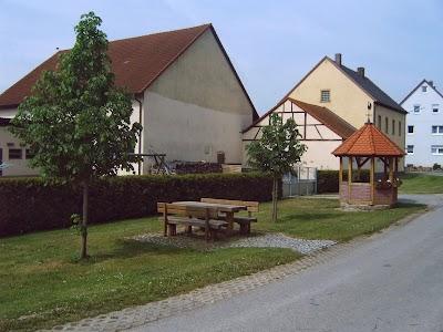burghausen 119_jpg.jpg