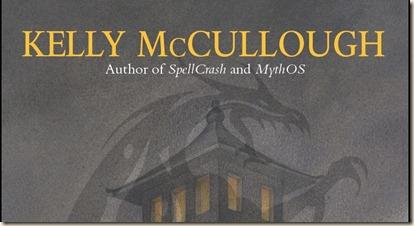 McCullough-BrokenBladeHeader