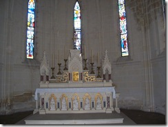 2012.09.03-052 chapelle