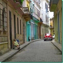 Havana 205