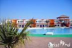 Фото 5 Nefertari Hotel