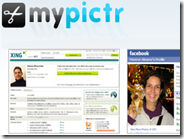 Tagliare una foto nelle dimensioni adatte per il profilo di qualsiasi social network