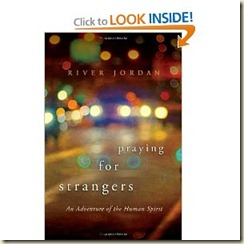 prayingforstrangers
