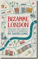 Bizarre-London
