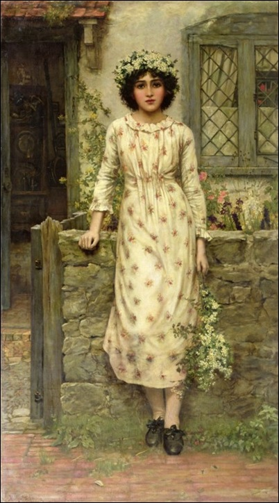 Herbert Gustave Schmalz