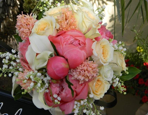 DSCN0399 fantasy floral