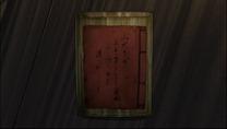 [Hadena] Sankarea - 00 [480p][327C4288].mkv_snapshot_14.35_[2012.06.13_22.27.55]