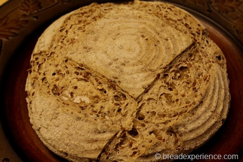 sourdough-spelt-flaxseed0014