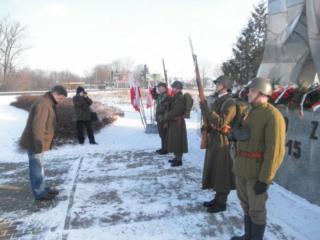 WyzwolenieCiechanowa2011 17.JPG