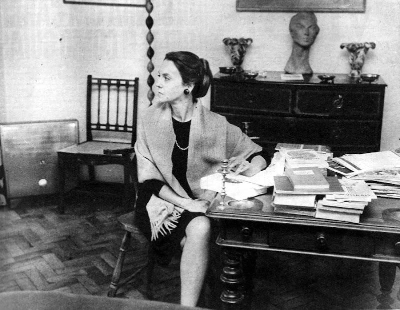 Sofia de Mello Breyner. Foto Correia dos Santos, 1968 .jpg