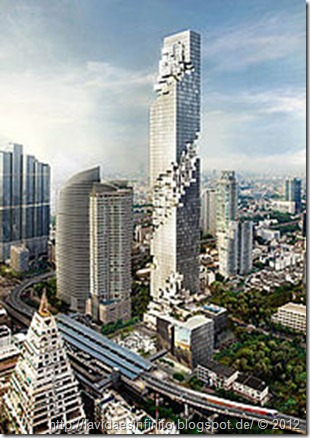 200px-MahaNakhon_promotional_rendering