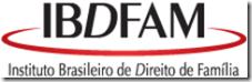 logo-ibdfam