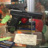 defense and sporting arms show - gun show philippines (306).JPG