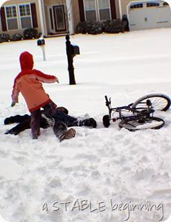 snow day 129 054