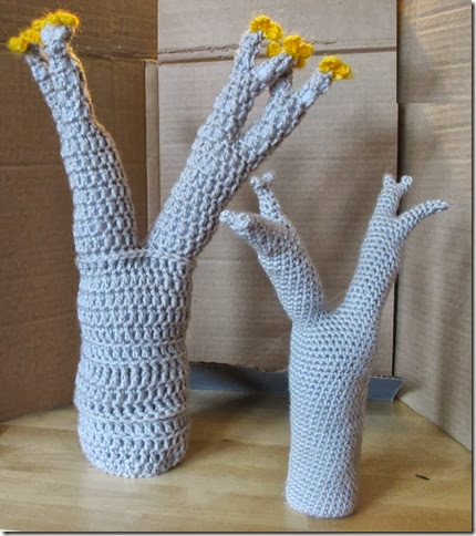 crochet-trees-1
