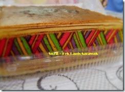 Edited Sarawak Layer