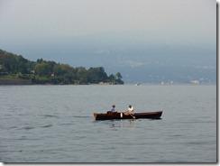 10-09-11 Gita a lago (11)
