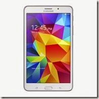 Buy Samsung Galaxy Tab 4 SM-T231 7 Tablet at Rs.14128 only on Ebay