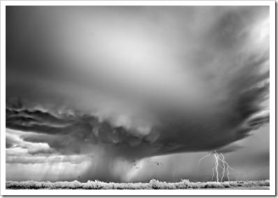 Mitch Dobrowner_ Cell-Lightning