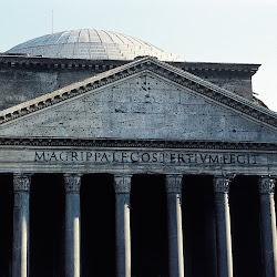964 Panteón Agrippa.jpg