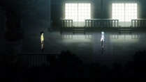 [Mazui]_Denpa_Onna_to_Seishun_Otoko_-_13_[BAE26DCA].mkv_snapshot_25.56_[2012.02.10_14.00.40]