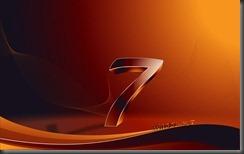 Windows_7_Curves_HD_Wallpaper