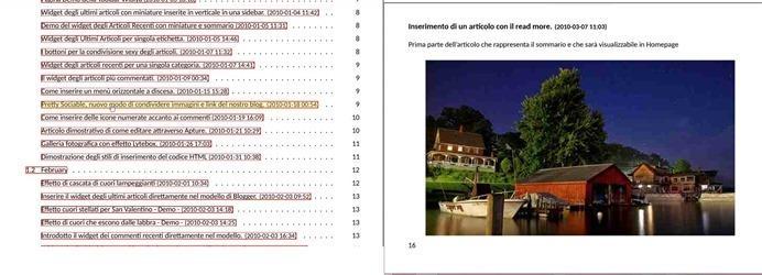 bookbooker-pdf