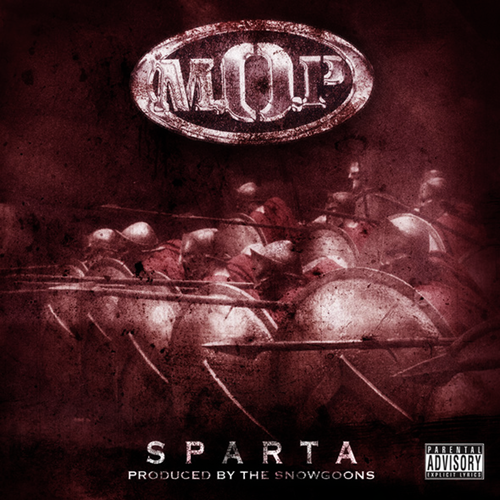 MOP-Sparta