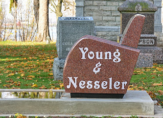 Young and Nesseler