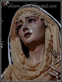 rosario-del-mar-almeria-alvaro-abril-hebrea-2012-(28).jpg
