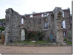 2012.07.14-026 église saint-Nicolas
