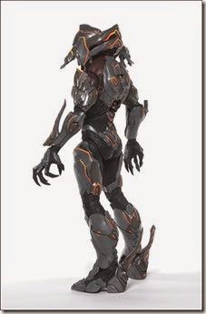 other_didact_photo_02_dp