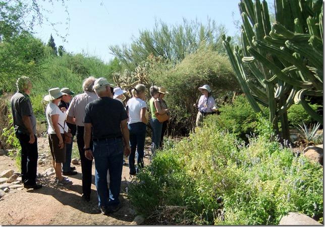CHS Trail 9-10-2011 9-30-22 AM 3230x2255