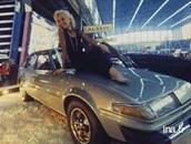 1978-2 Rover