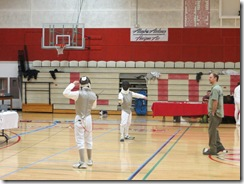 fencing tournament 08