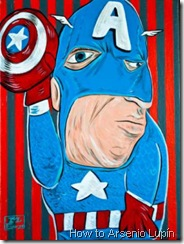 1captainamerica