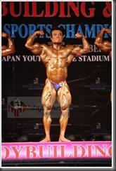 wong prejudging 100kg  (31)