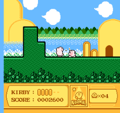 NES_Kirbys_Adventure