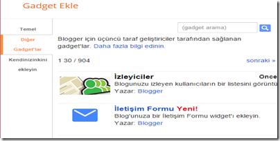 blogger-iletişim-sayfası-oluşturma