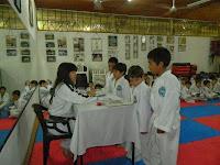 Examen Ctes 21 Agos 2013 -179.JPG