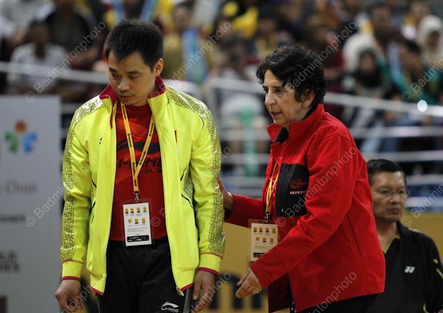 Malaysia Open 2012 - Best of - 20120114_1932-MalaysiaOpen2012-YVES5469.jpg