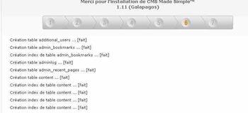 installer-CMSMS_13