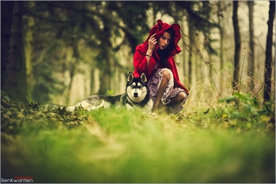 little_red_riding_hood_2_by_bekwa-d5n1he6