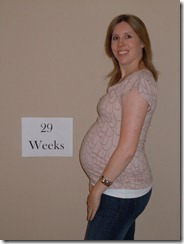 29 weeks (1)