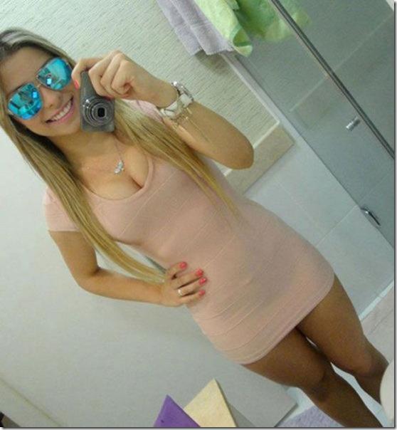tight-dresses-40