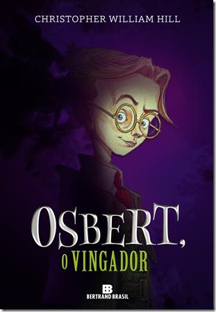Osbert, o vingador OK